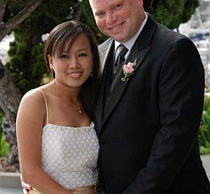 บริการจดทะเบียนสมรส