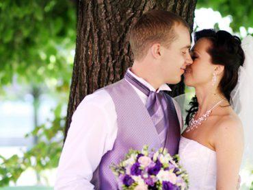วีซ่าแต่งงาน