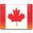 รับทำวีซ่าแคนาดา