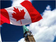 รับทำวีซ่าแคนาดา-ประเทศ