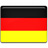รับทำวีซ่าเยอรมัน