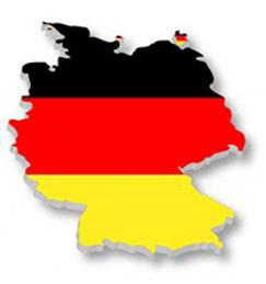 รับทำวีซ่าเยอรมัน ประเทศ