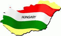 รับทำวีซ่าฮังการี ประเทศ