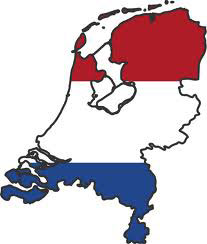รับทำวีซ่าเนเธอร์แลนด์ ประเทศ