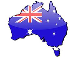 รับทำวีซ่าออสเตรเลีย-ประเทศ