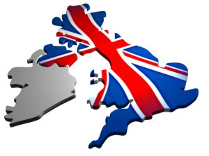 รับทำวีซ่าอังกฤษ-ประเทศ