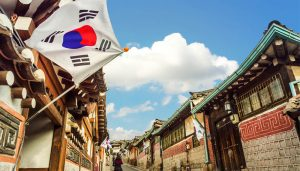 รับทำวีซ่าเกาหลี-ประเทศ