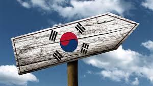 รับทำวีซ่าเกาหลี