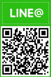 ID Line: visa.tour